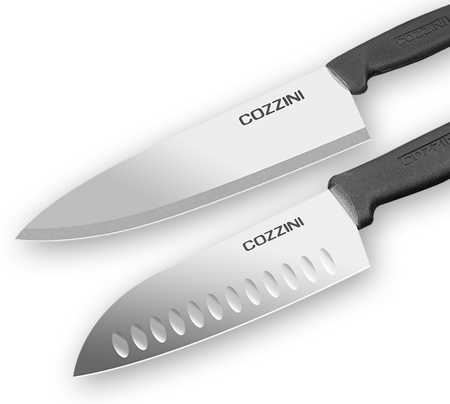 Knife Sharpening Cozzini Bros Nationwide Quality Service